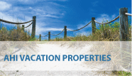 AHI Vacation Properties